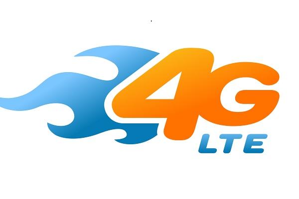 Mẹo kích hoạt mạng 4G bị ẩn trên hệ điều hành Androi cho Smartphone