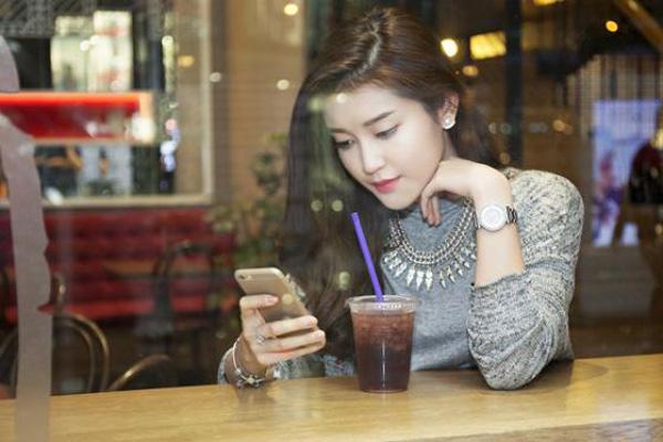 Tất tần tật về dịch vụ đăng ký gói 3G Vietnamobile