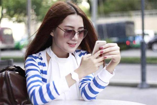 Hướng dẫn nạp tiền thẻ điện thoại Vietnamobile