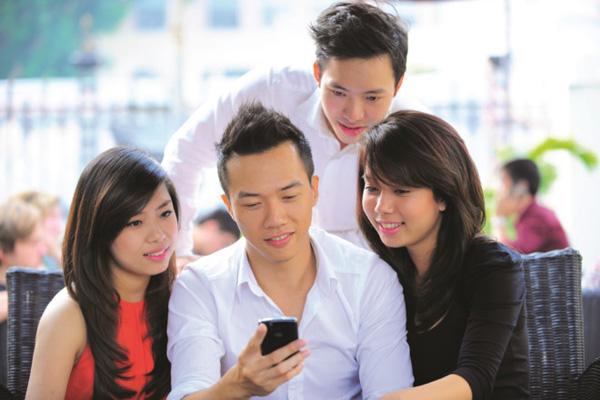 Điểm danh những chương trình khuyễn mãi đang triển khai của Mobifone