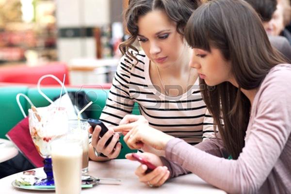 Hướng dẫn đăng ký 3G EZcom D50 Vinaphone