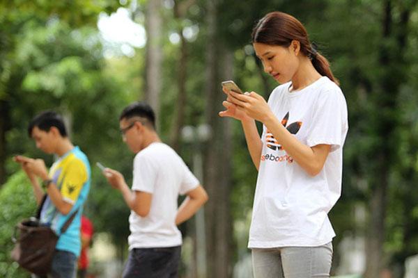 Cách hủy gói cước 4G Vinaphone bằng tin nhắn