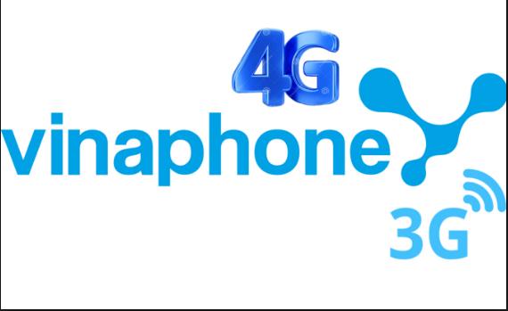 Cách cài đặt 4G tốc độ cao cho các thuê bao Vinaphone