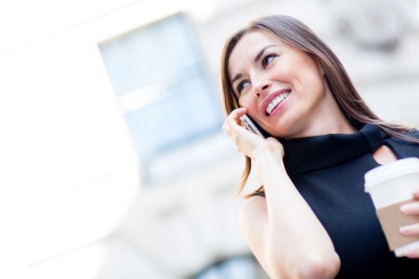 Hướng dẫn dùng số điện thoại bàn và mạng khác gọi tới tổng đài Mobifone