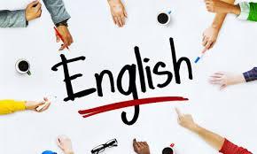 Learn4Fun Vinaphone – học tiếng Anh mọi lúc, mọi nơi
