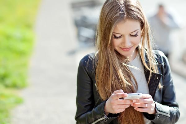 Tổng hợp các dịch vụ Mobifone thông dụng kèm cú pháp hủy từng gói