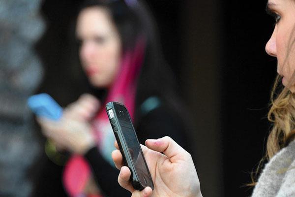 Hướng dẫn đổi thẻ Vinaphone sang thẻ Viettel dễ ợt