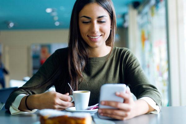 Hướng dẫn mua thẻ Mobifone 100k online