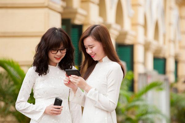 Hướng dẫn đăng ký gói cước 4G Vinaphone cho sim sinh viên giá rẻ
