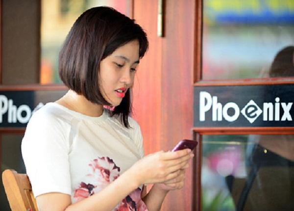 Kiểm tra dung lượng data 4G Mobifone còn lại qua 999