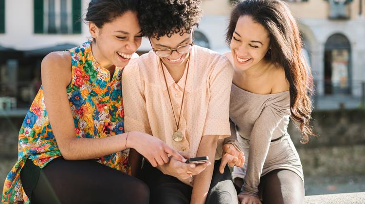 Hướng dẫn đổi card Vinaphone thành tiền mặt nhanh nhất 2017