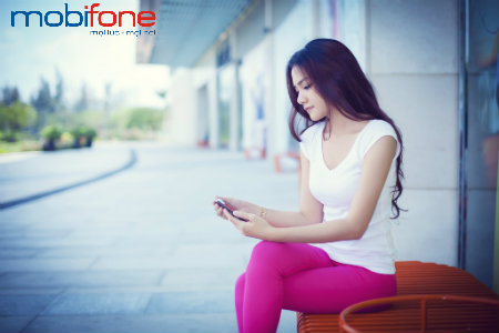 Cách ứng tiền Mobifone từ 3K đến 50K nhanh nhất