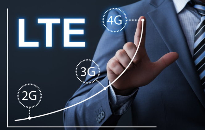 Hướng dẫn cách kết nối mạng 4G Viettel trên iPhone đơn giản