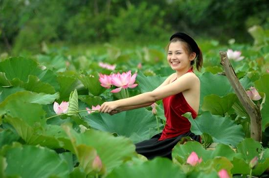 Website nào đổi thẻ cào thành tiền mặt an toàn nhất Việt Nam