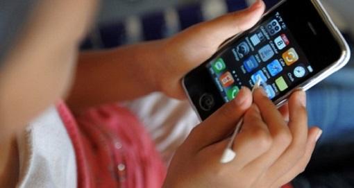 3 cách kiểm tra thông tin khuyến mãi Vinaphone