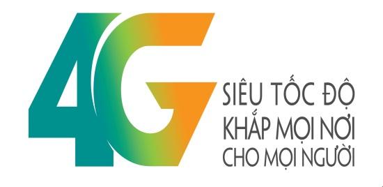 Hướng dẫn chi tiết cách đăng ký 4G Viettel mới nhất