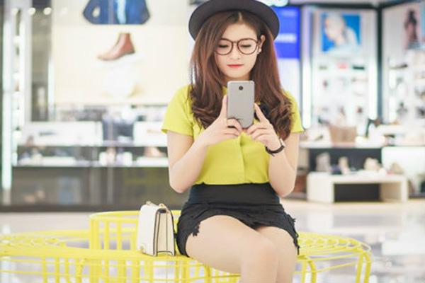 Hướng dẫn thanh toán cước 3G Mobifone trả sau