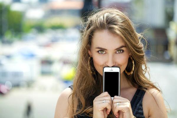 Hướng dẫn để nhận 10GB 4G Viettel miễn phí