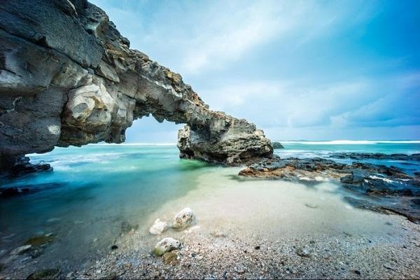 Top những hòn đảo hoang sơ hấp dẫn nhất Việt Nam (P2)