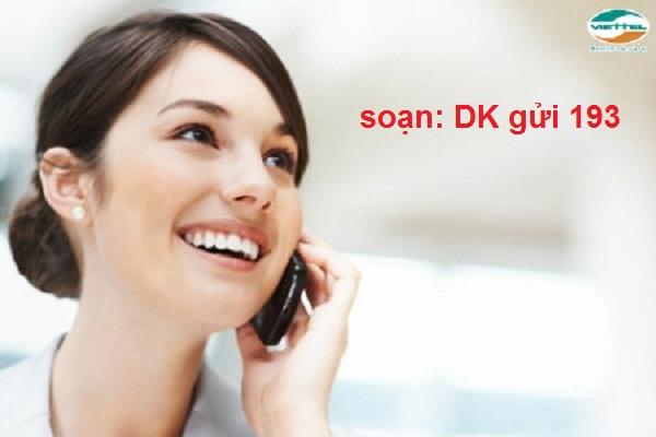 Hướng dẫn chi tiết cách hủy dịch vụ báo cuộc gọi nhỡ MCA của Viettel