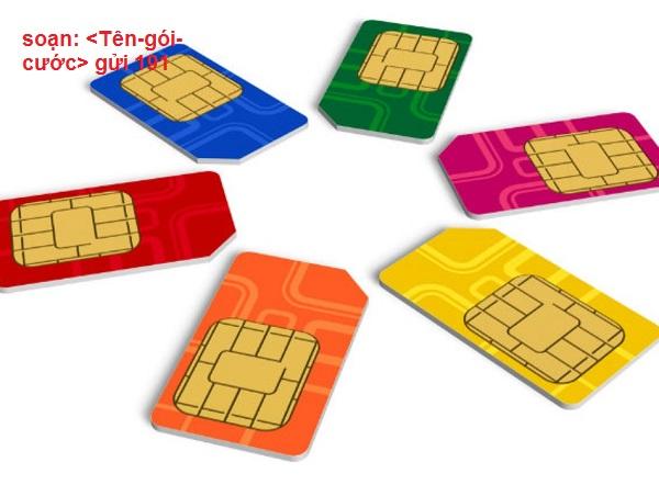 Làm sao để cài đặt 3G Viettel cho iPhone ?