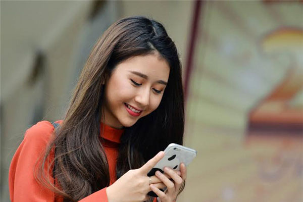 Hướng dẫn chặn tin nhắn rác cho thuê bao Viettel - SMS Blocking