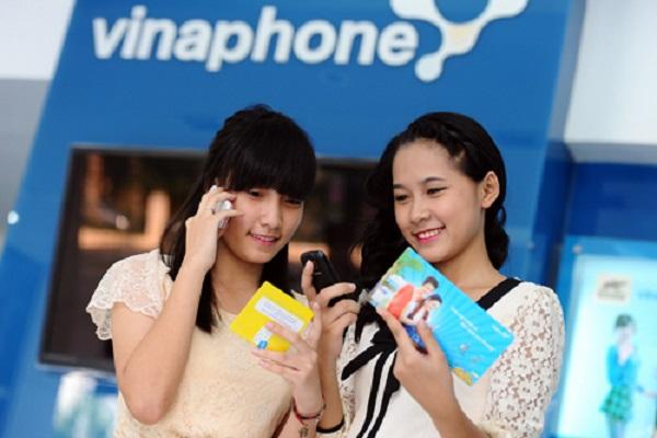 Hướng dẫn đăng ký các gói cước gọi ngoại mạng của Vinaphone mới nhất