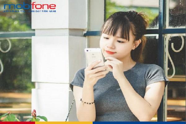 Tại sao Mobifone không gửi tin nhắn khuyến mãi?