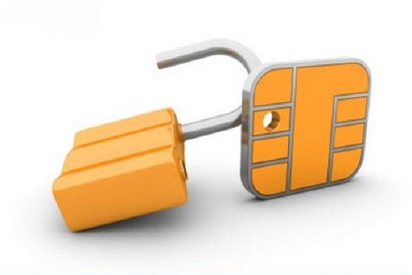 Cách mở khóa khi không thể nạp tiền vào tài khoản thuê bao Mobifone
