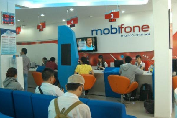 Hướng dẫn đăng ký sim chính chủ Mobifone