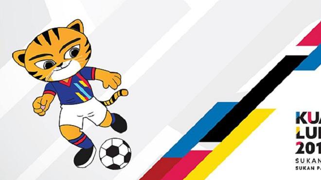 Mách bạn cách xem các trận bóng đá SEA Games 29 online tốc độ cao