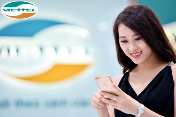 Hướng dẫn đăng ký gói cước 3G Viettel không giới hạn dung lượng truy cập
