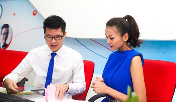 Điểm danh các trung tâm giao dịch chính của Mobifone tại Hà Nội