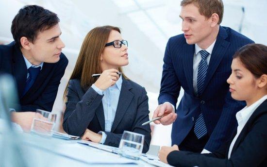 Kỹ năng bán hàng một nhân viên cần có