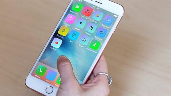 3 tuyệt chiêu giúp iPhone hết lỗi giật, Lag ngay tức thì