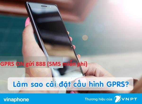 Hướng dẫn cài đặt 3G Vinaphone nhanh chóng nhất