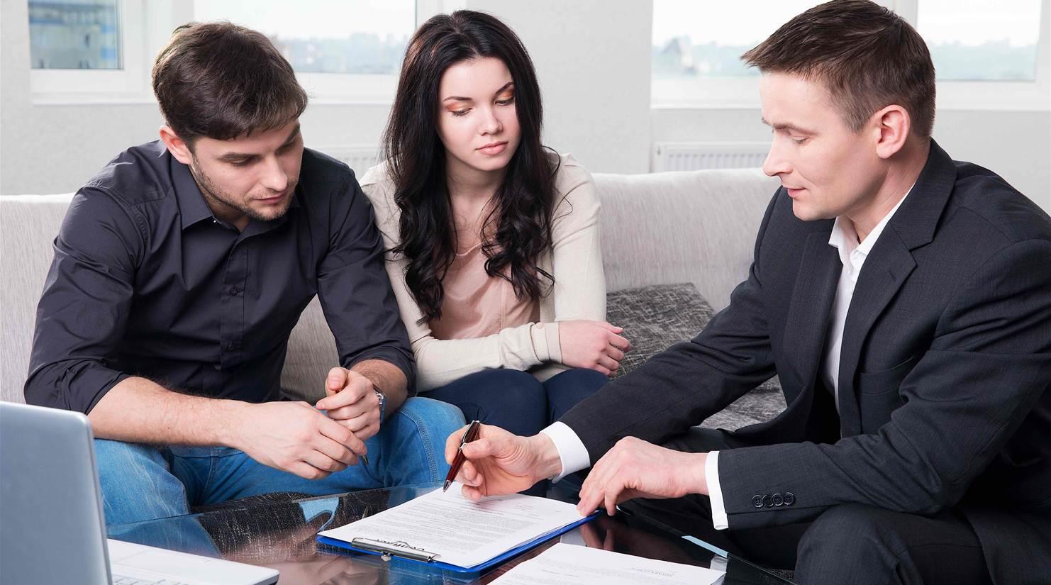 Nguyên tắc bán hàng bạn cần có để trở thành một nhân viên bán hàng chuyên nghiệp