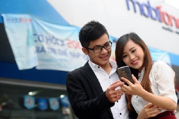 Tài khoản TK1 Mobifone là gì và cách sử dụng như thế nào?