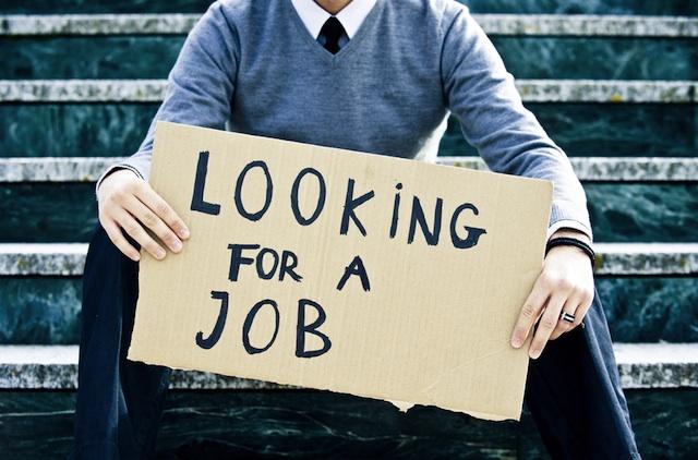 Khi nào bạn nên khởi nghiệp?