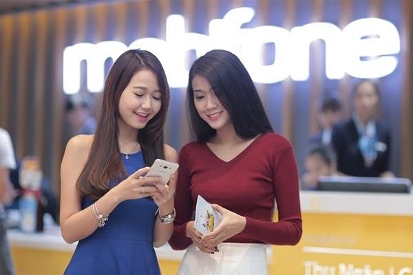Cách kích hoạt sim Mobifone mới mua nhanh nhất