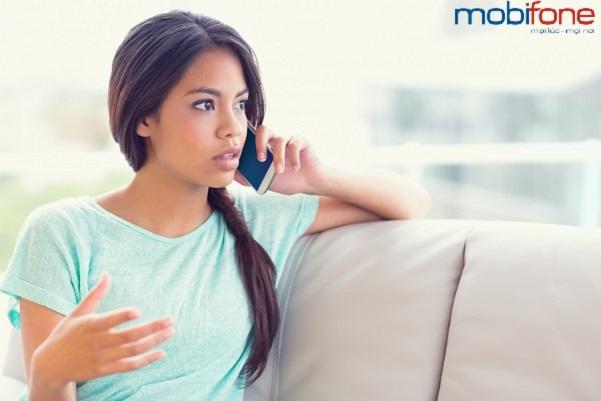 Đăng ký gói cước TH10 Mobifone chỉ 10.000đ nhận nhiều ưu đãi hấp dẫn