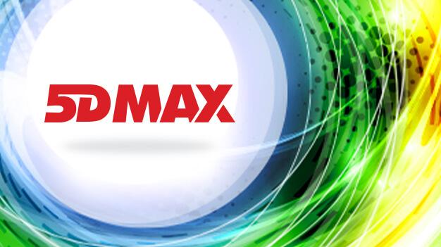 Đăng ký dịch vụ 5Dmax Viettel để xem phim miễn phí