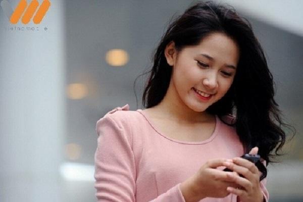 Cách đăng ký dịch vụ thông báo cuộc gọi nhỡ Vietnamobile