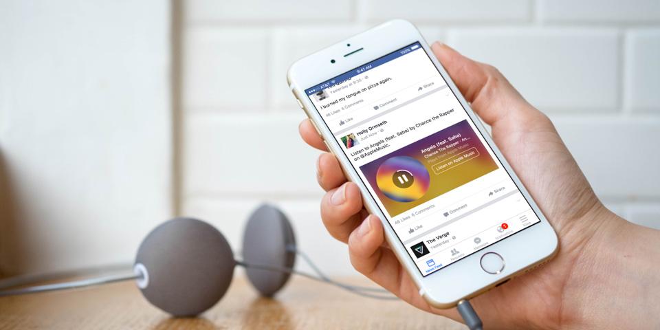 Cách sửa lỗi chia sẻ link trên Facebook không hiện ảnh thumbnail mới nhất