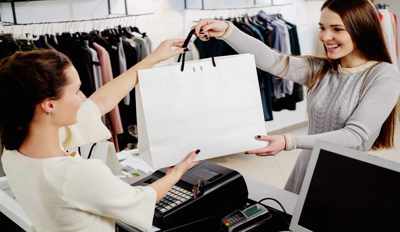 Để trở thành một nhân viên bán hàng giỏi bạn cần phải làm gì?