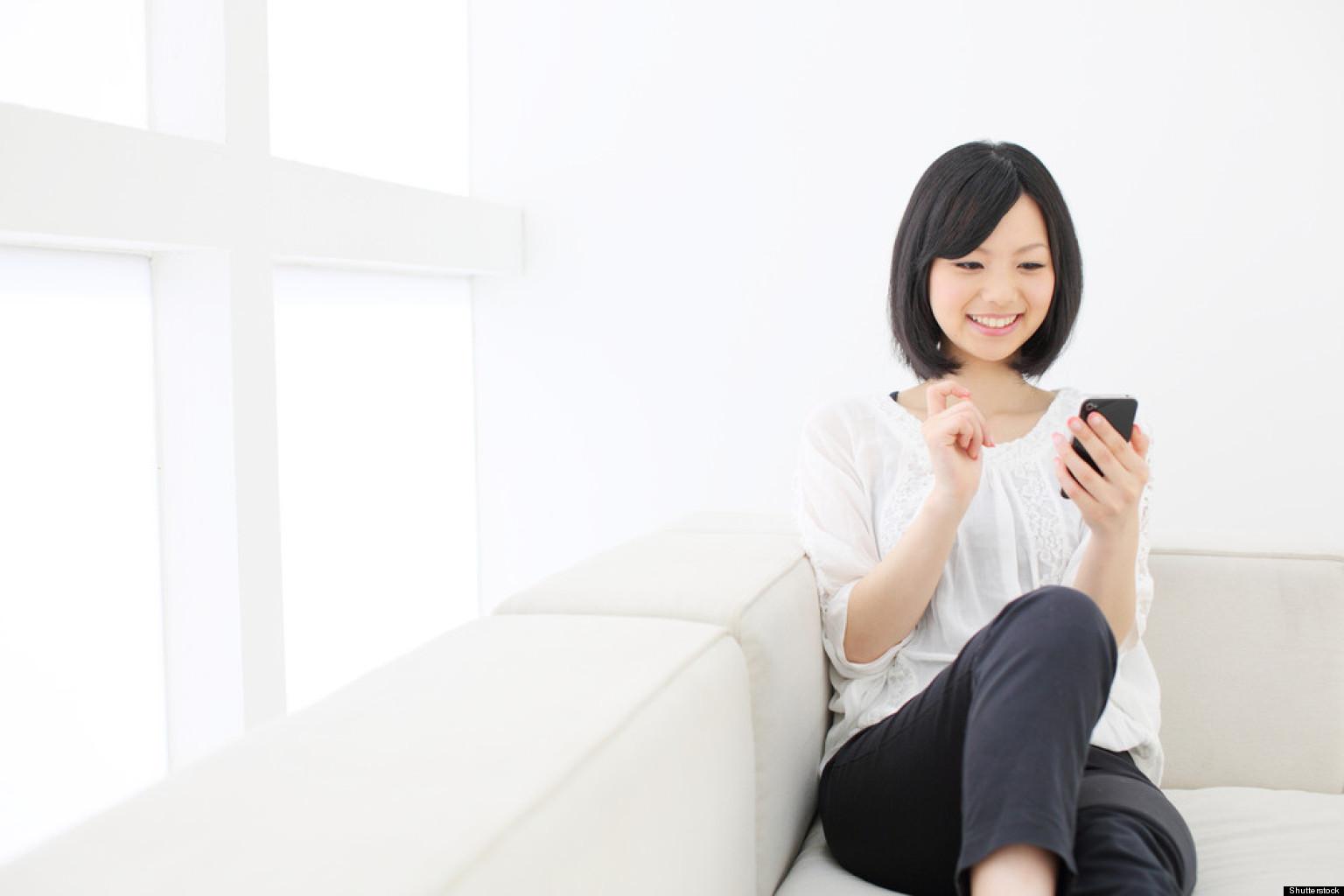 Hướng dẫn chặn cuộc gọi Vinaphone với Call Blocking