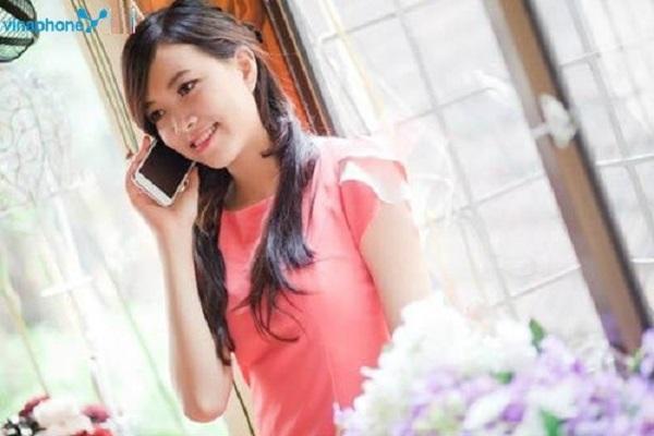 Đăng ký dịch vụ thông báo cuộc gọi nhỡ Vinaphone bằng SMS siêu đơn giản
