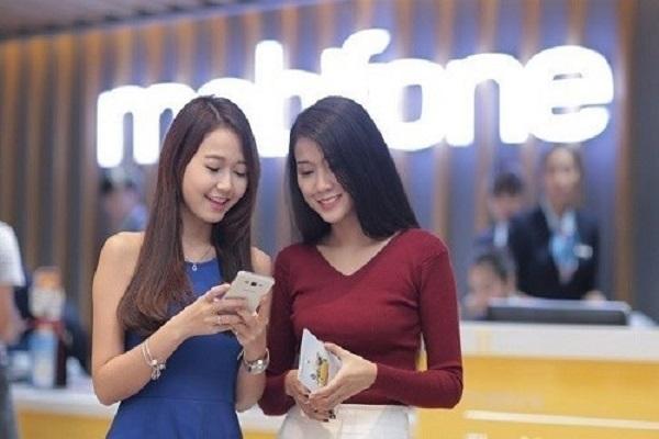 Hướng dẫn đăng ký gói H1 của Mobifone nhận ngay data ưu dãi lớn