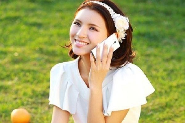 Cách sử dụng dịch vụ yêu cầu gọi lại Call Me của Mobifone