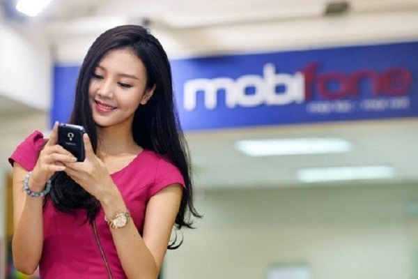 Hướng dẫn kiểm tra dịch vụ đang sử dụng của Mobifone
